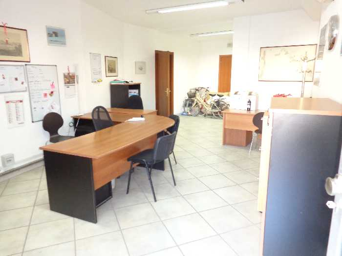 Venta Oficina Portoferraio Portoferraio città #4324 n.3