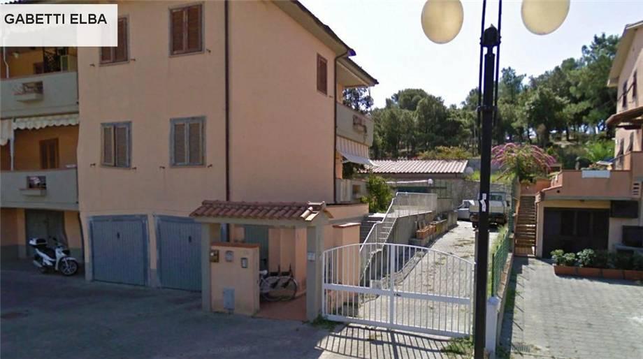 Appartamento Porto Azzurro 4327