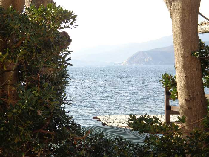 For sale Flat Capoliveri Morcone/Pareti/Innamorata #4329 n.1