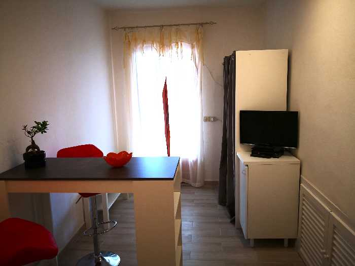For sale Flat Capoliveri Morcone/Pareti/Innamorata #4329 n.5