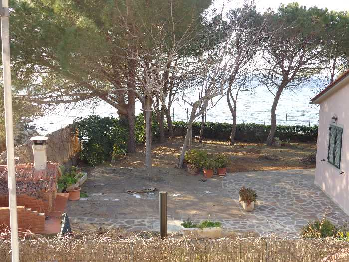 For sale Commercial property Capoliveri Morcone/Pareti/Innamorata #4330 n.3