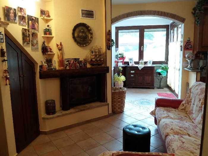 For sale Semi-detached house Campo nell'Elba La Pila #4342 n.3