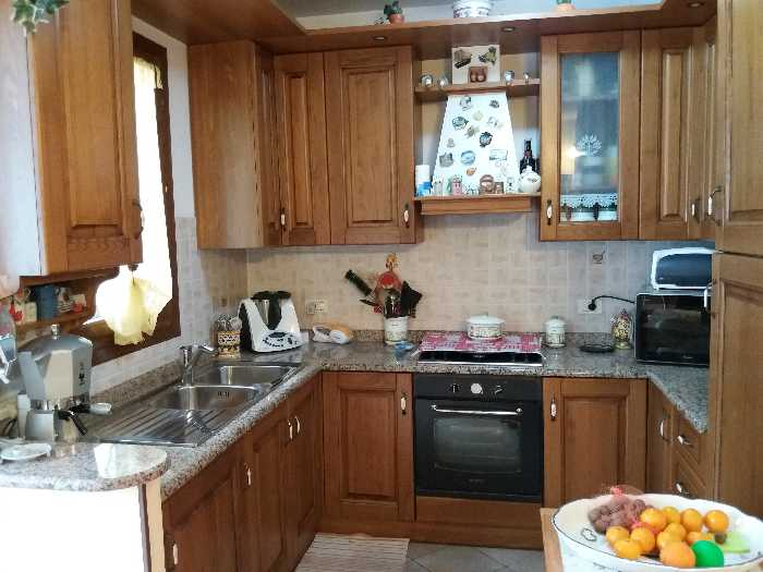 For sale Semi-detached house Campo nell'Elba La Pila #4342 n.4