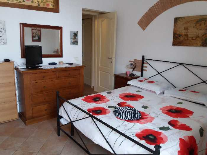 For sale Semi-detached house Campo nell'Elba La Pila #4342 n.5