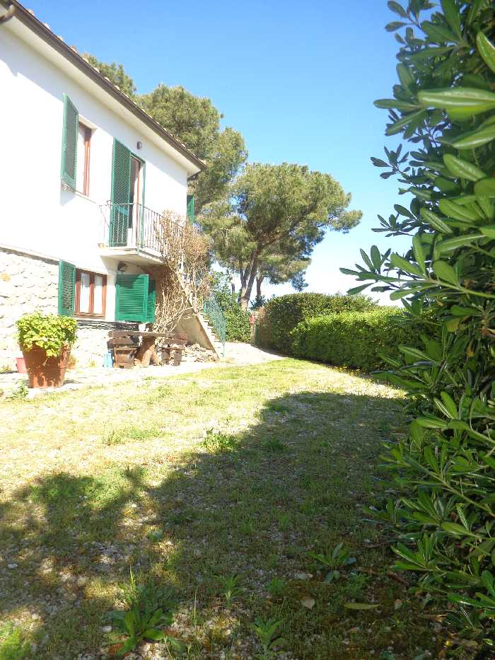 For sale Detached house Marciana Procchio/Campo all'Aia #4364 n.3
