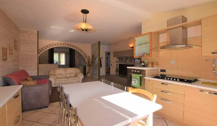 For sale Detached house Campo nell'Elba Campo Elba altre zone #4365 n.3