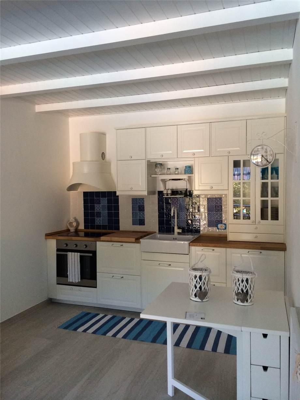Vendita Appartamento Porto Azzurro Porto Azzurro altre zone #4366 n.4