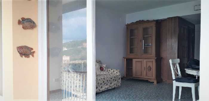 Vendita Appartamento Porto Azzurro Porto Azzurro città #4367 n.4