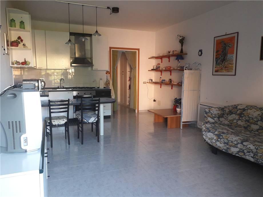For sale Flat Porto Azzurro Porto Azzurro città #4369 n.3