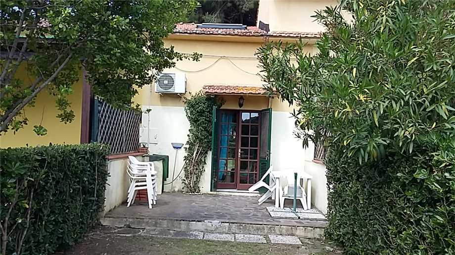 For sale Flat Porto Azzurro Mola #4372 n.1