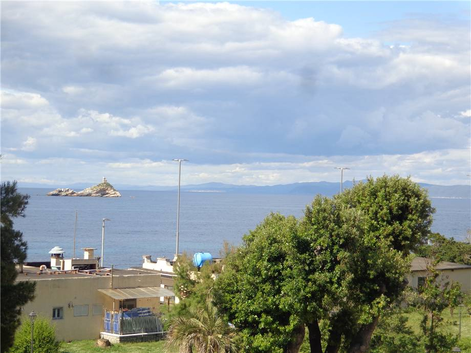 For sale Flat Portoferraio Portoferraio città #4374 n.1