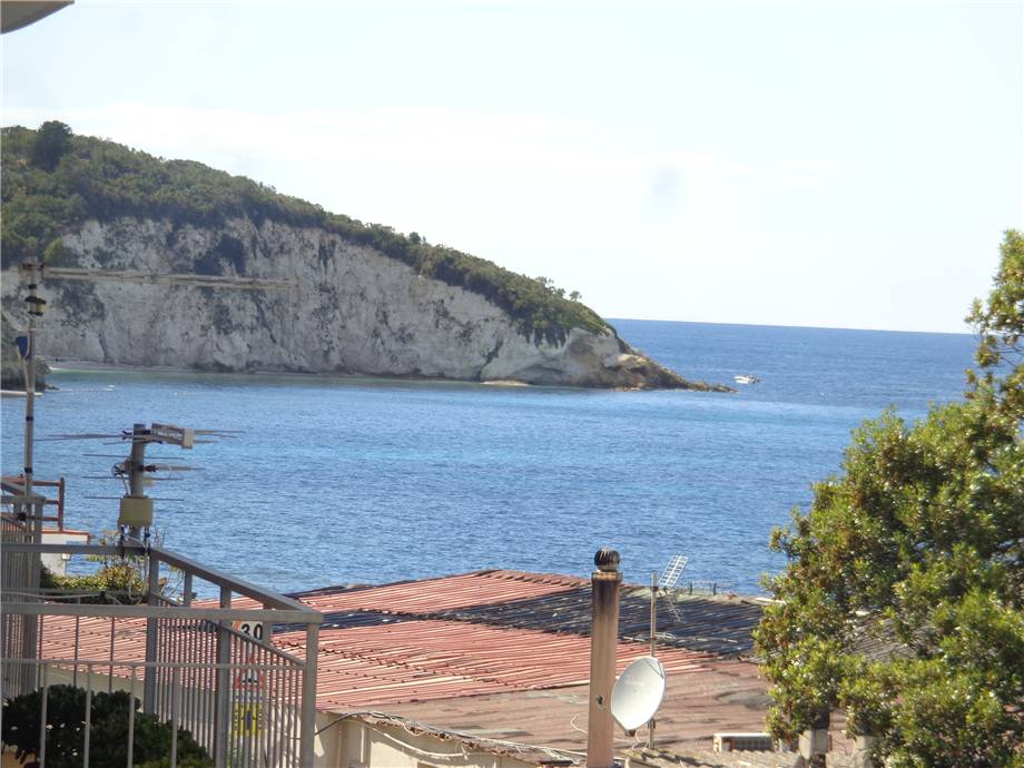 For sale Flat Portoferraio Portoferraio città #4374 n.2
