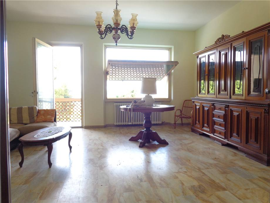 For sale Flat Portoferraio Portoferraio città #4374 n.4