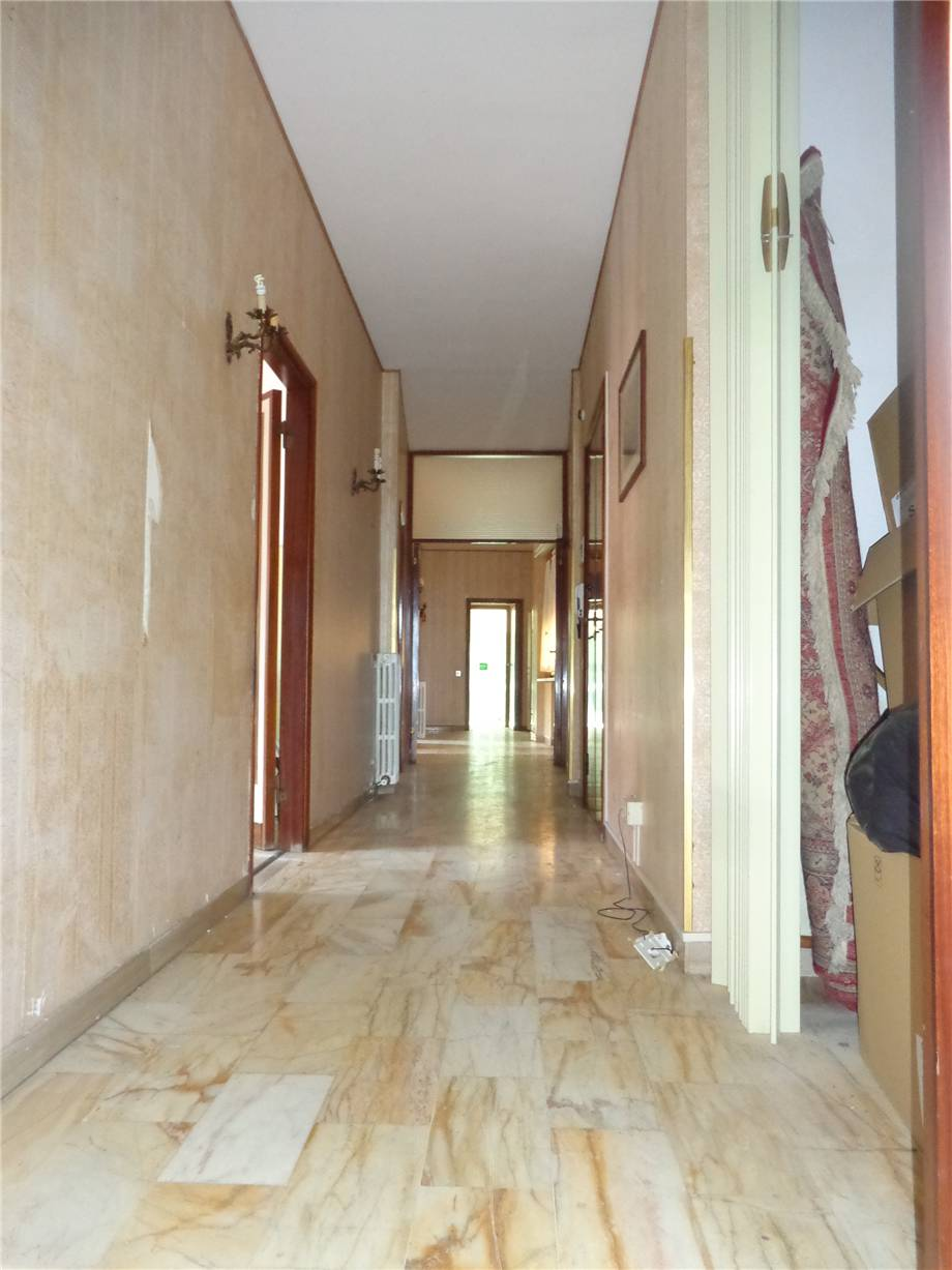 For sale Flat Portoferraio Portoferraio città #4374 n.5
