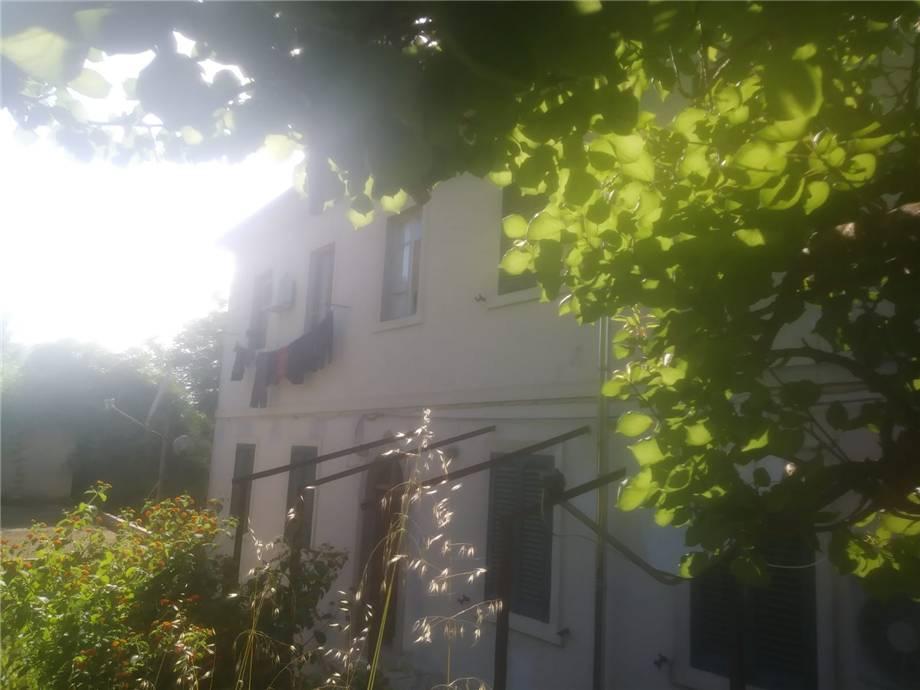 Vendita Appartamento Capoliveri Capoliveri altre zone #4386 n.2