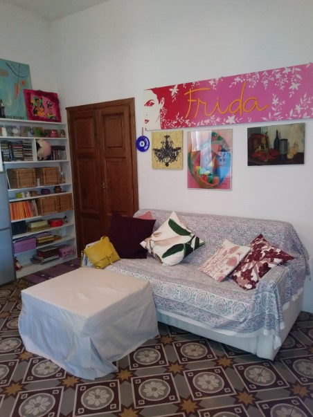 Vendita Appartamento Capoliveri Capoliveri altre zone #4386 n.3