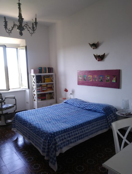 Vendita Appartamento Capoliveri Capoliveri altre zone #4386 n.4
