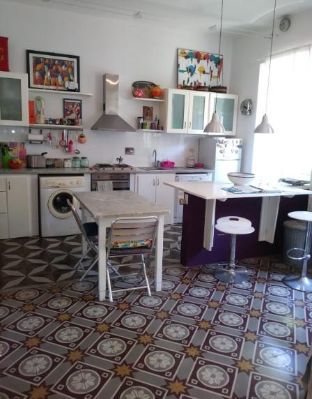 Vendita Appartamento Capoliveri Capoliveri altre zone #4386 n.5