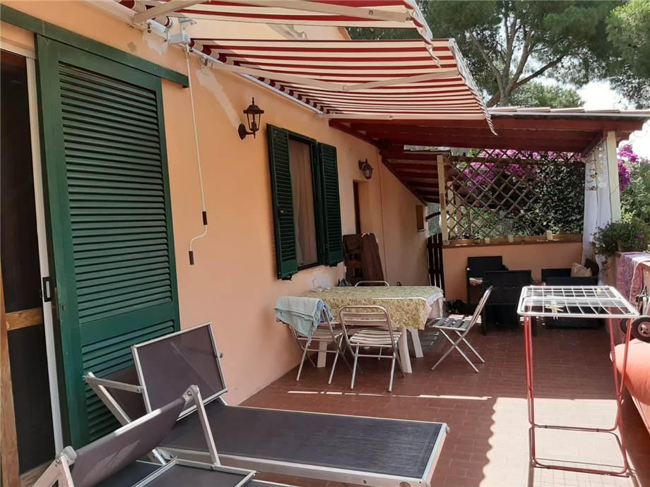 Venta Casa adosada Porto Azzurro Porto Azzurro altre zone #4388 n.3