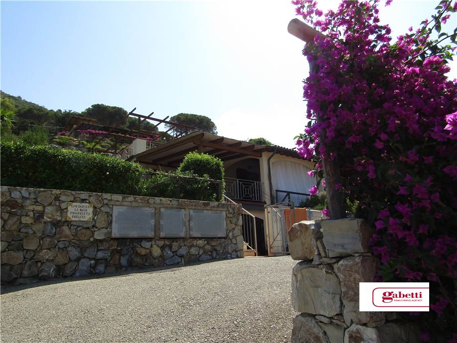 For sale Detached house Rio Nisporto/Nisportino #4392 n.2