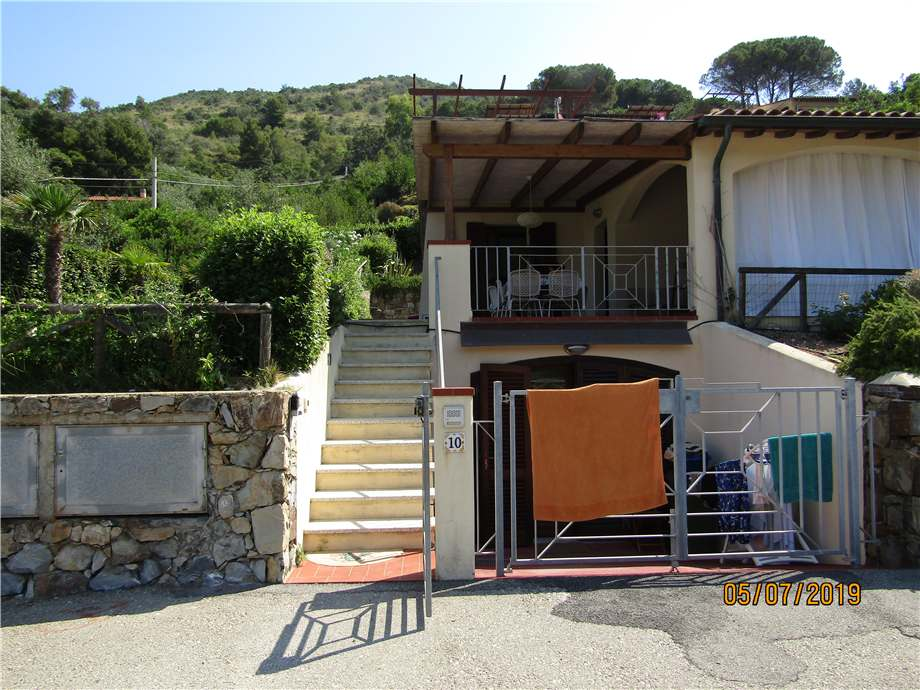 For sale Detached house Rio Nisporto/Nisportino #4392 n.3