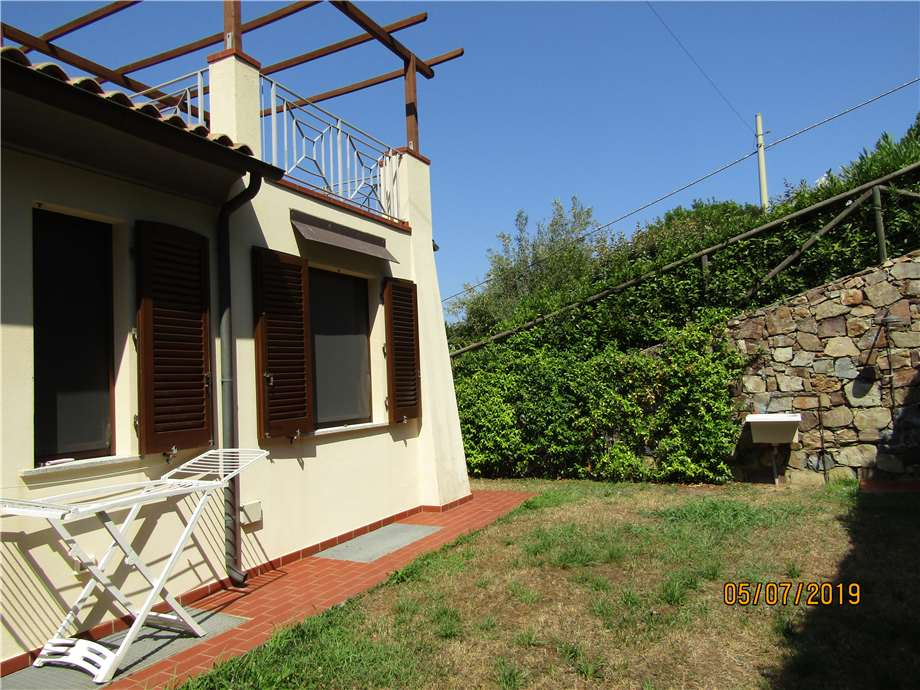 For sale Detached house Rio Nisporto/Nisportino #4392 n.4