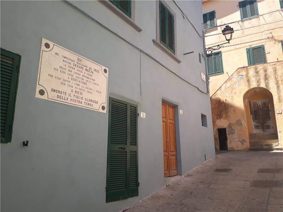 Stabile/Palazzo Rio 4394