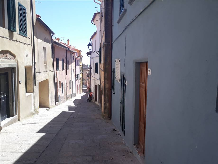 Vendita Stabile/Palazzo Rio Rio nell'Elba città #4394 n.2