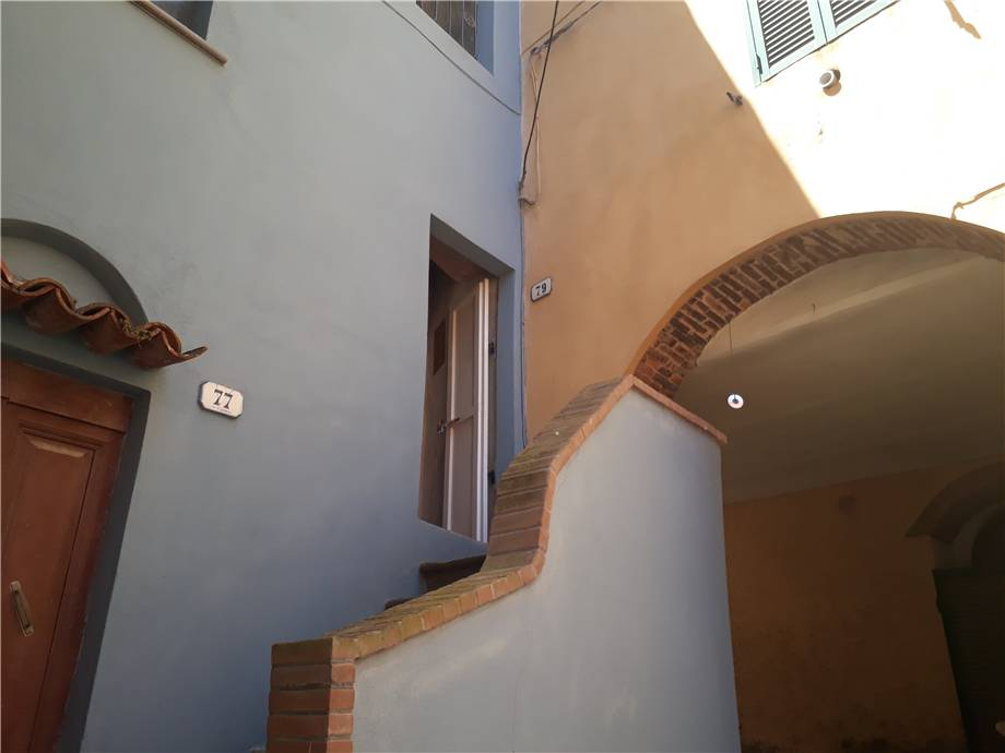 Vendita Stabile/Palazzo Rio Rio nell'Elba città #4394 n.3