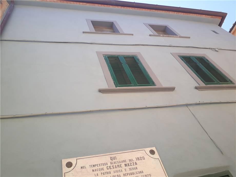 Vendita Stabile/Palazzo Rio Rio nell'Elba città #4394 n.4