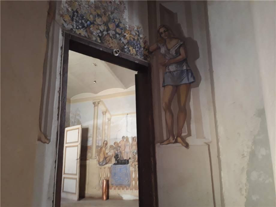 Vendita Stabile/Palazzo Rio Rio nell'Elba città #4394 n.5