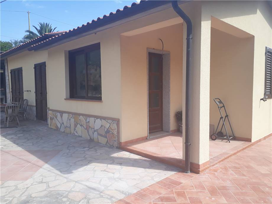Vendita Villa/Casa singola Rio Marina Rio Marina città #4395 n.3