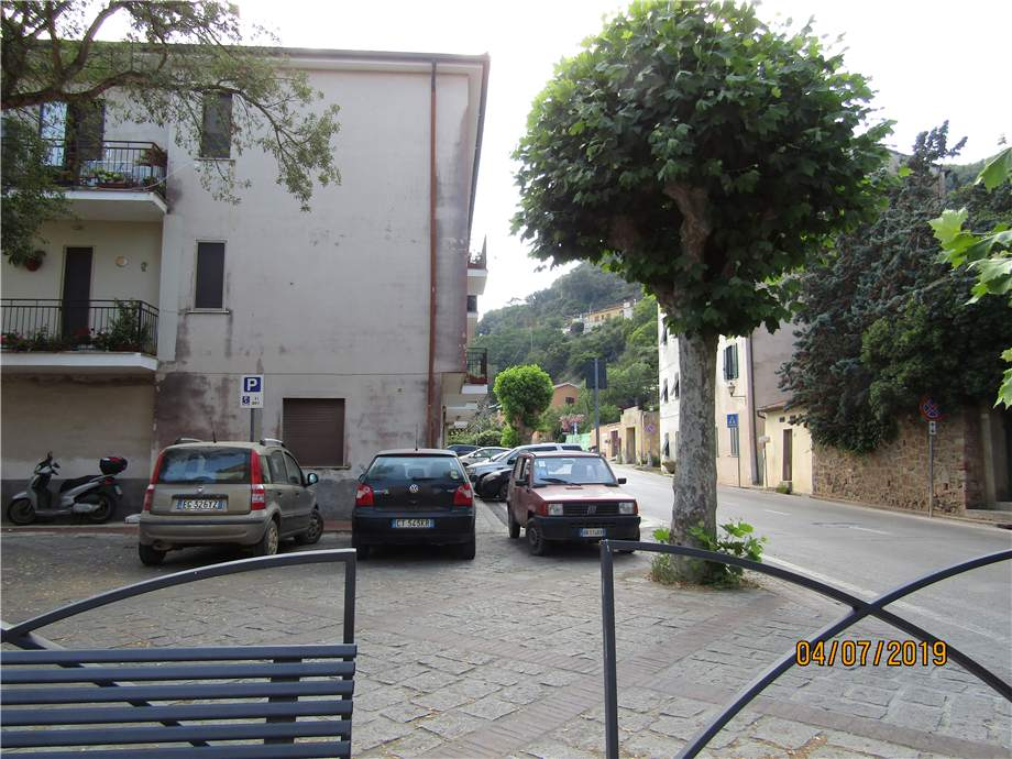 Vendita Appartamento Rio Rio Marina città #4397 n.3