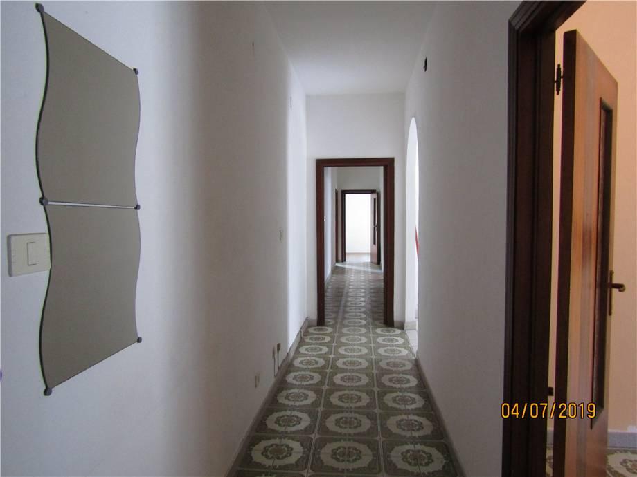 Vendita Appartamento Rio Rio Marina città #4397 n.4