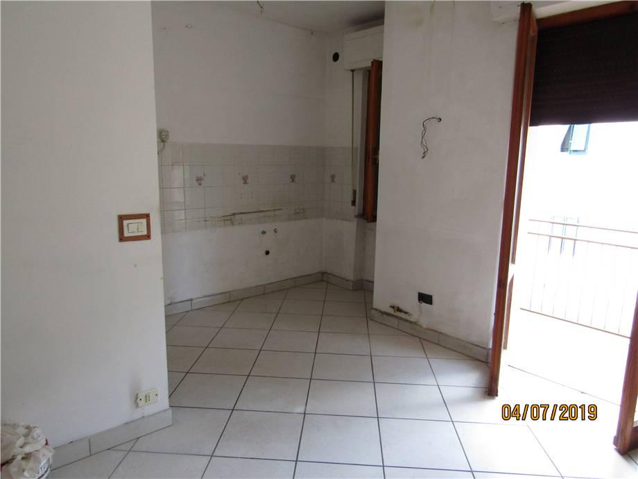 Vendita Appartamento Rio Rio Marina città #4397 n.5