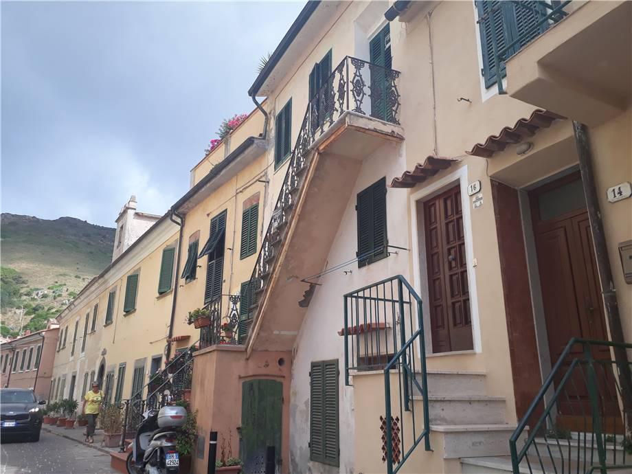 Vendita Appartamento Rio Rio nell'Elba città #4400 n.2