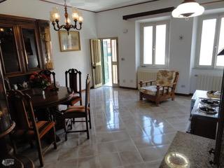 Vendita Appartamento Rio Rio nell'Elba città #4400 n.5