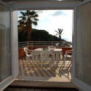 Vendita Appartamento Rio Marina Capo d'Arco #4403 n.2