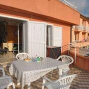Vendita Appartamento Rio Marina Capo d'Arco #4403 n.3