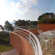 Vendita Appartamento Rio Marina Capo d'Arco #4403 n.4