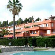 Vendita Appartamento Rio Marina Capo d'Arco #4403 n.5