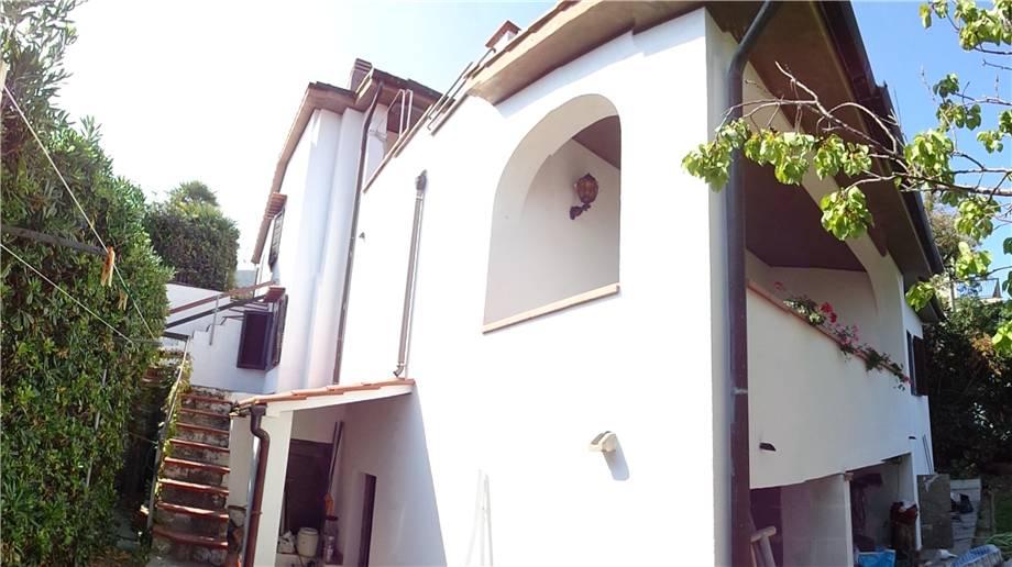 For sale Detached house Marciana S. Andrea/La Zanca #4418 n.5