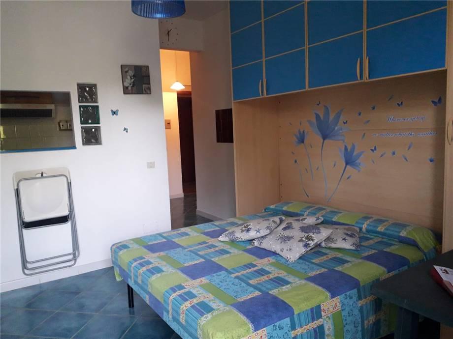 Vendita Appartamento Capoliveri Capoliveri altre zone #4429 n.3