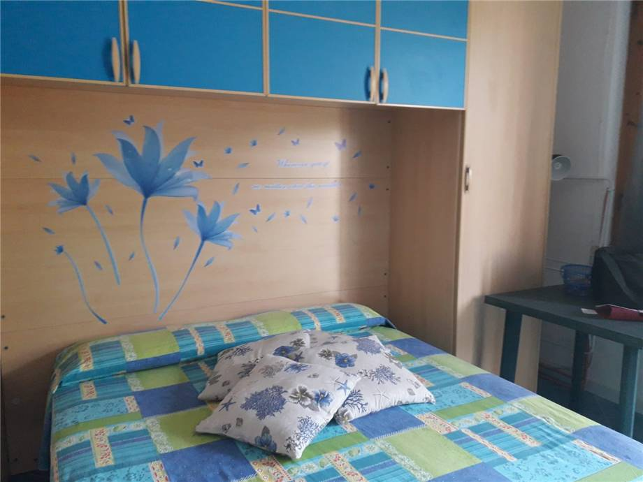Vendita Appartamento Capoliveri Capoliveri altre zone #4429 n.4