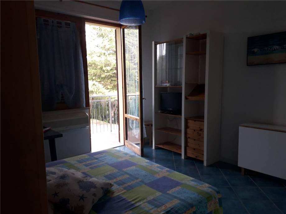 Vendita Appartamento Capoliveri Capoliveri altre zone #4429 n.5