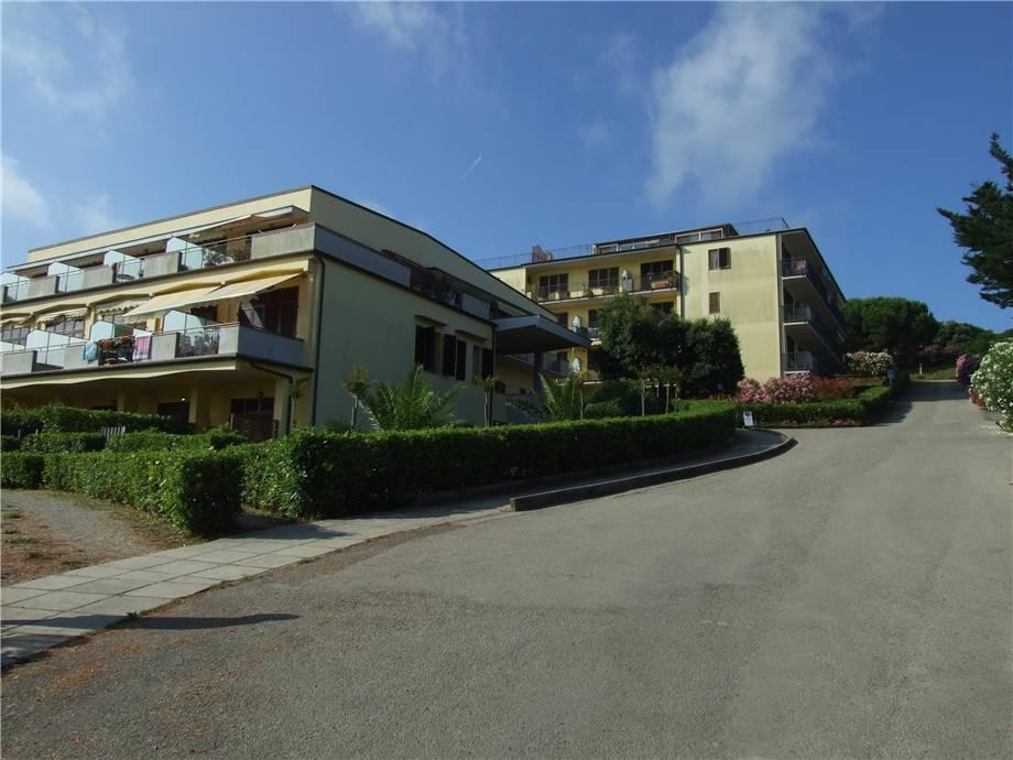 Vendita Appartamento Capoliveri Capoliveri altre zone #4437 n.5