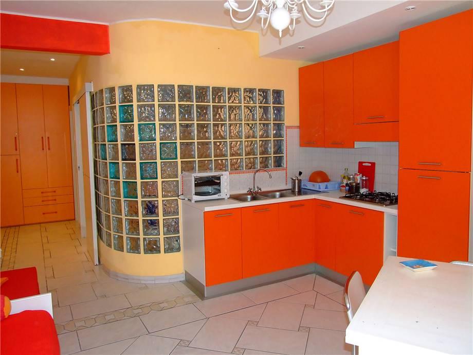 Vendita Appartamento Capoliveri Capoliveri altre zone #4437 n.6