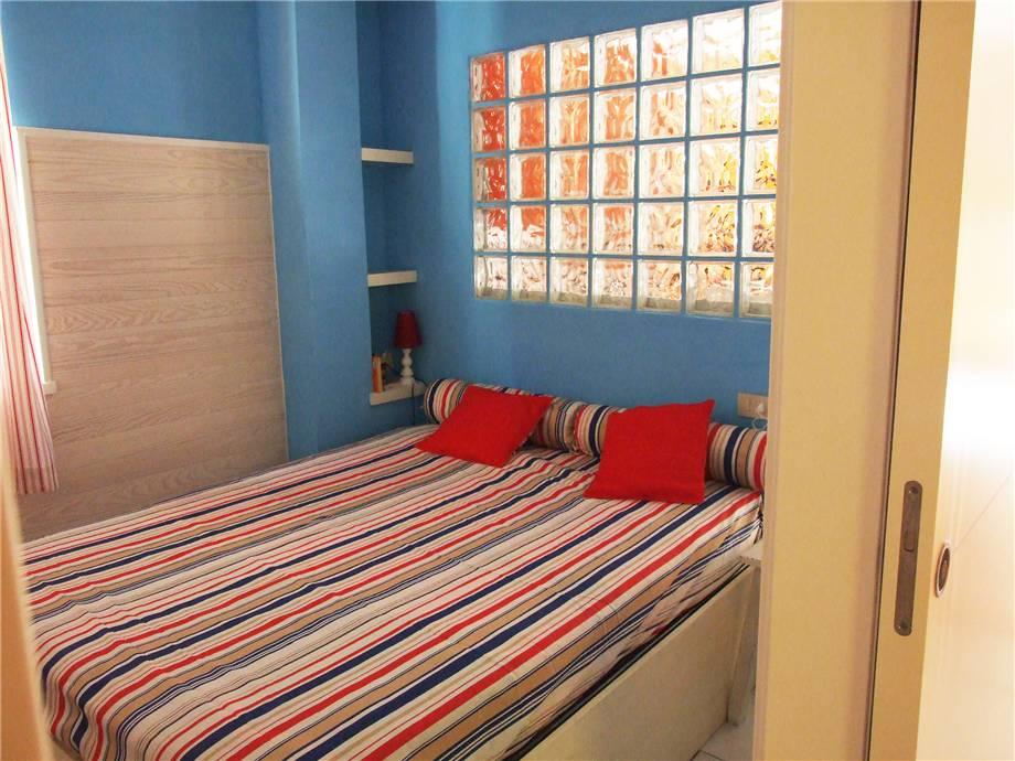 Vendita Appartamento Capoliveri Capoliveri altre zone #4437 n.7