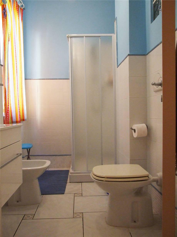 Vendita Appartamento Capoliveri Capoliveri altre zone #4437 n.8
