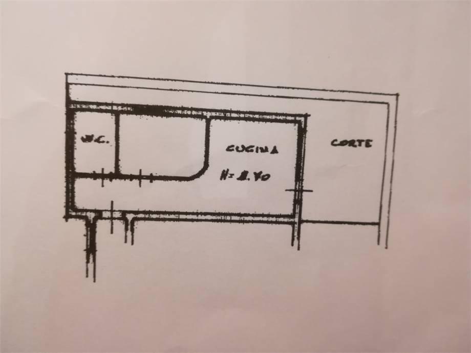Vendita Appartamento Capoliveri Capoliveri altre zone #4437 n.9